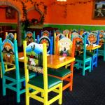 New look inside of El Tapatio!  22